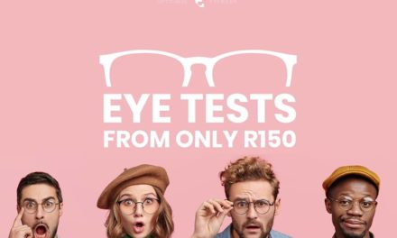 Optic Edge Opticians & Eyewear
