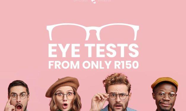 Optic Edge Opticians & Eyewear