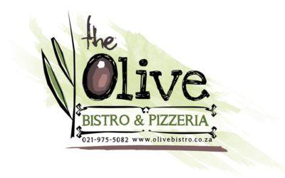 The Olive Bistro