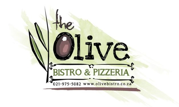 The Olive Bistro