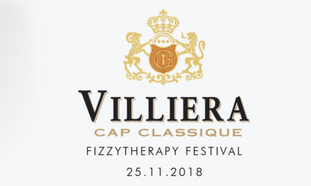 Fizzytherapy Festival