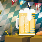 The Windhoek Oktoberfest Cape Town