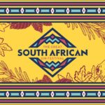 The Great South African Gin Festival – Cape Town