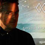Michael W. Smith | SA Tour