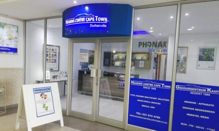 Hearing Centre Cape Town