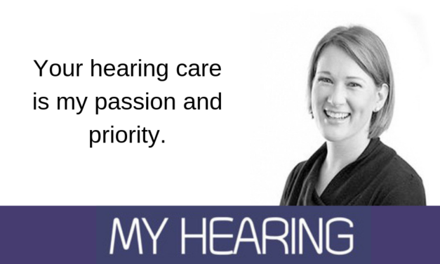 My Hearing Durbanville