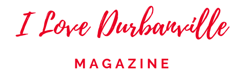 I Love Durbanville Magazine