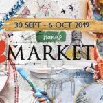 CY Market 2019